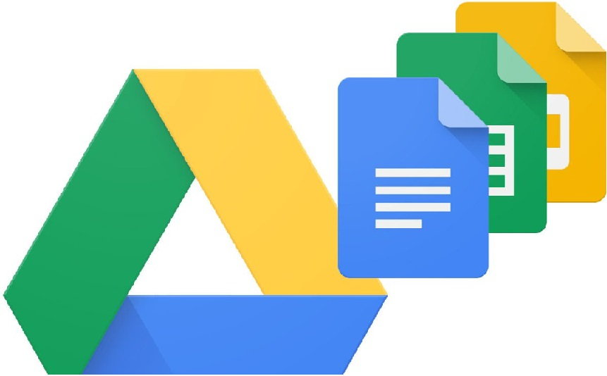How to secure your Google Docs?